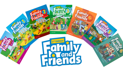 eBook-family-and-friends